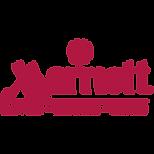 marriott-hotels-resorts-suites-logo-png.