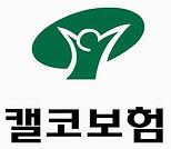CALKOR Logo 1.jpg