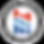 koaha_logo_cir.png