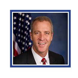 EndorsementWebsite_SeanPatrickMaloney.pn