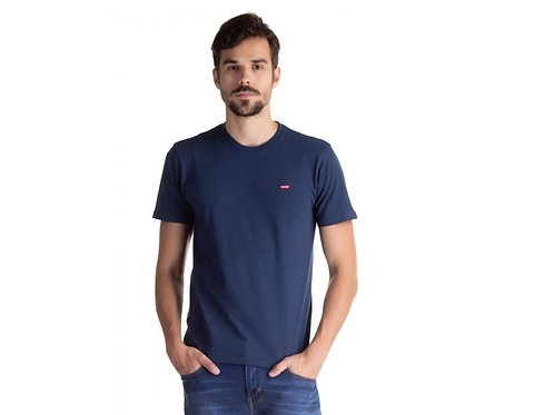 Camiseta Levis Masculina