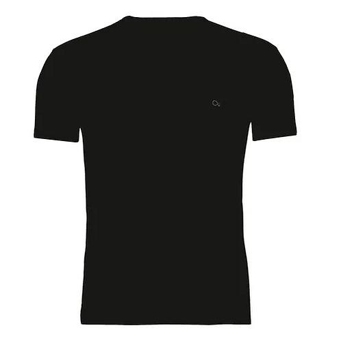 Camiseta Ogochi