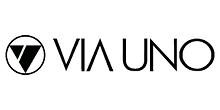 via uno logo.png