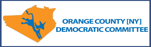 OCNYDEMS_HeaderLogo-490x172-Revised.png