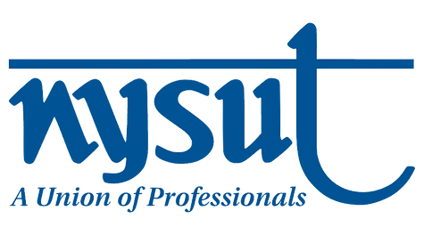 new-york-state-united-teachers-nysut-log