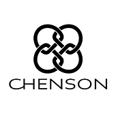 chenson.png