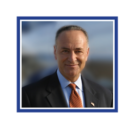 EndorsementWebsite_ChuckSchumer.png