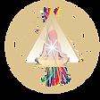 FInal MHS Logo 8.31.png