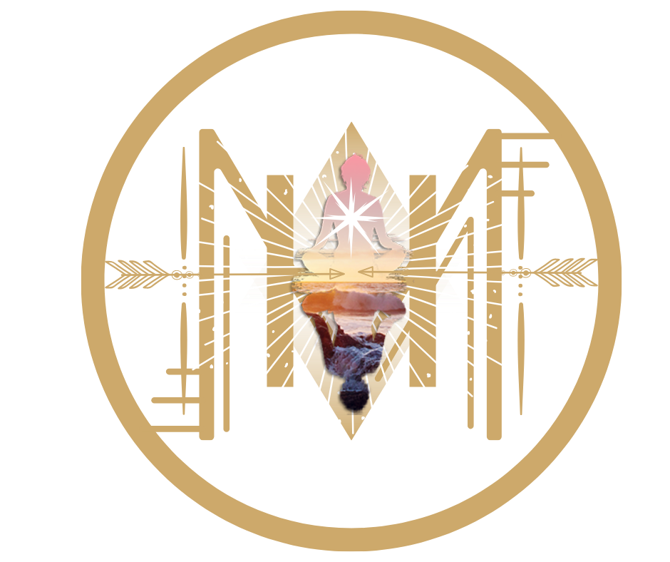 MHS Logo Feathers. Circle.png