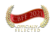 CBFF 2021 Laurels_Officially Selected.pn