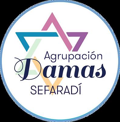 damasnuevo-sinfondo.png