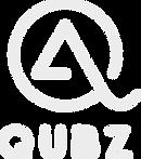 Logo_QUBZ_kit.png