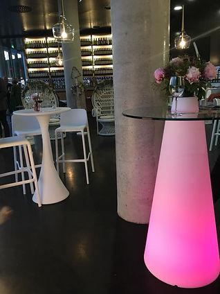 Blog événementiel Bordeaux   Be design