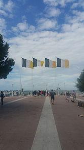 Blog événementiel Bordeaux |