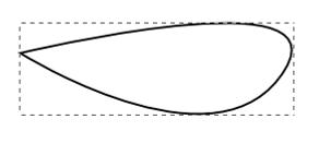 petale-dessin-contour