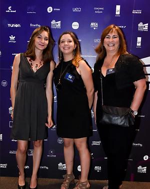 Blog événementiel Bordeaux | Organisation du Festival du film de Mérignac