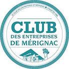 Blog événementiel Bordeaux | Club des entreprises de Mérignac - agence wea