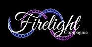 Firelight-logo