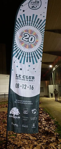 Blog événementiel Bordeaux | kakemono