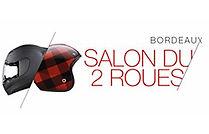 Blog événementiel Bordeaux | salon 2 roues