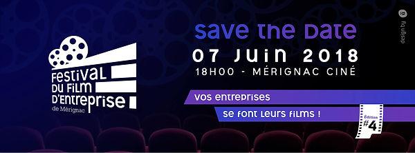 Blog événementiel Bordeaux   FFEM
