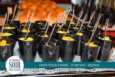 Blog événementiel Bordeaux | Grand soir des clubs
