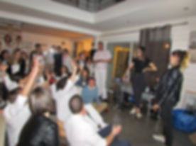 Blog événementiel Bordeaux | Anniversaire