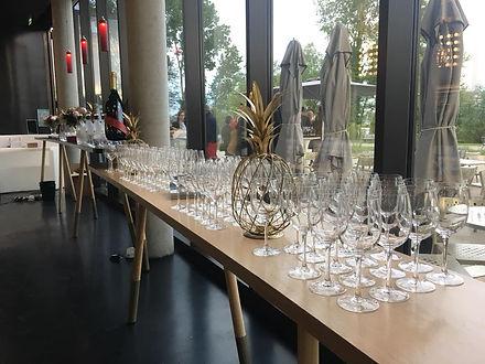 Blog événementiel Bordeaux | Be design