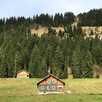 Arquitetura em Vorarlberg - parte 1