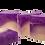 Thumbnail: Lovely Lavender