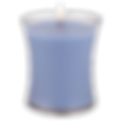 Blue Candle.png