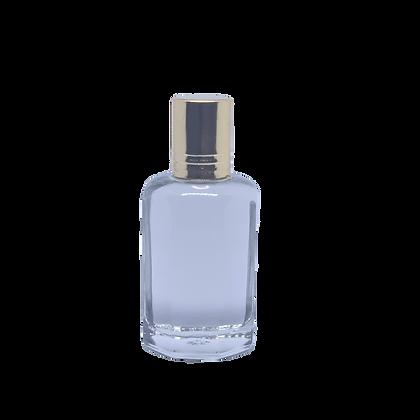 Neutral Body Oil