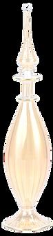 Gold Bottle - Light.png