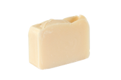 Soap Bar.png