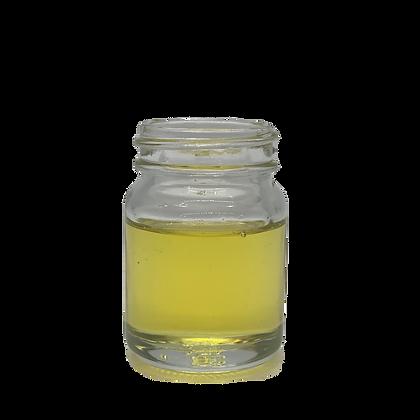 King Solomon's Beard Oil