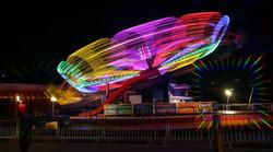 March Fair 2019