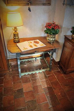 Table console provençale XIXème