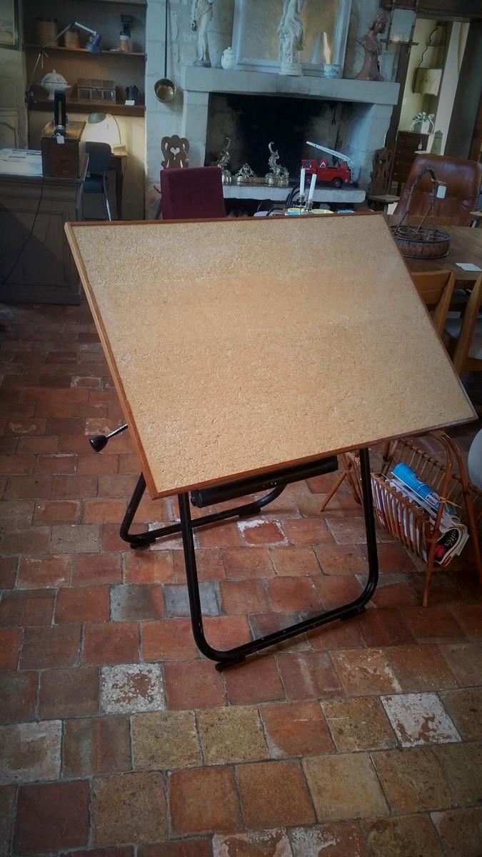 table_à_dessin_Heliolithe