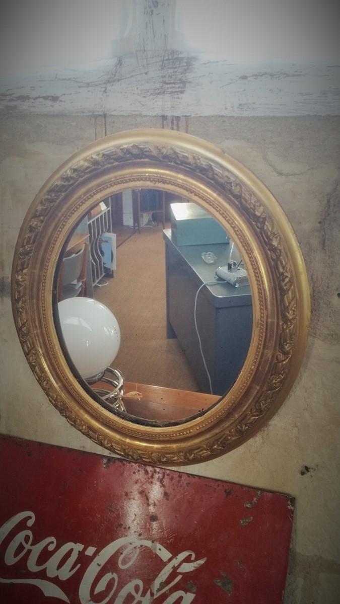 petit_miroir_d'entrée_ancien