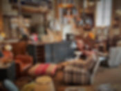 intérieur_boutique_A_la_vieille_école.jp