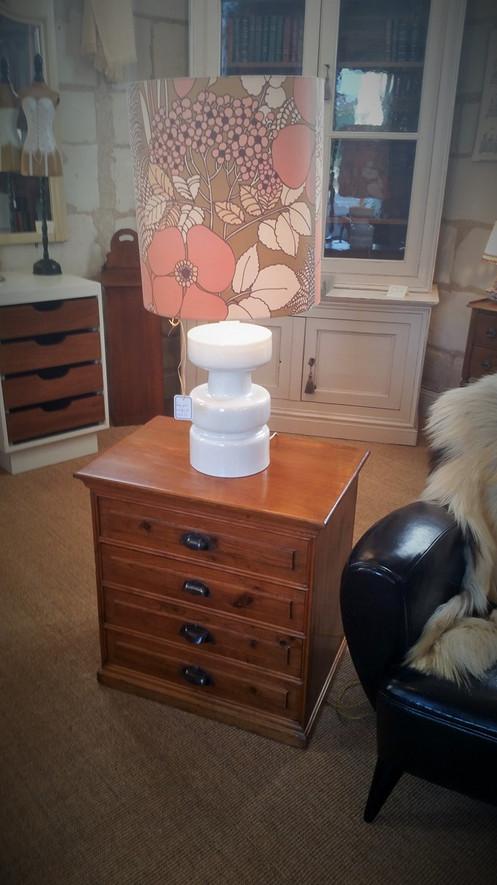 tiroirs de meubles datant