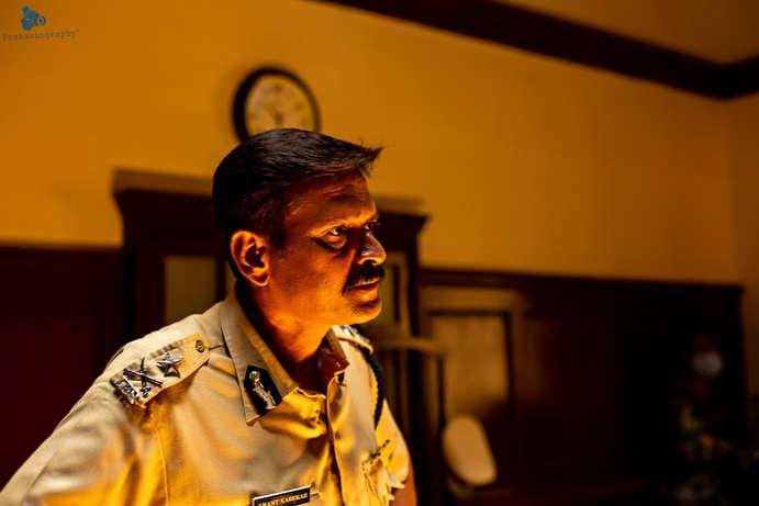 Sameer (4).jpg
