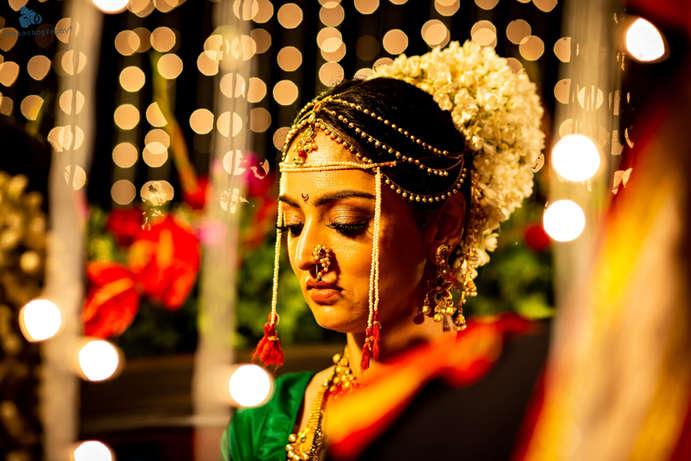 Sandeepa Dhar 4