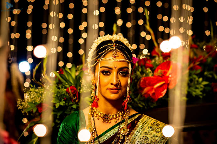 Sandeepa Dhar 3
