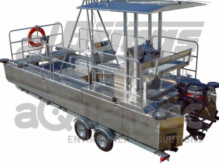 Ecobarco Elastec