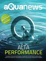 Revista aQuaNews - Edição 4