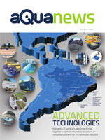 revista_aquanews_edicao_2.jpg