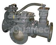 Bombas de Sucção a Vácuo PT12TPC -Holland Pump