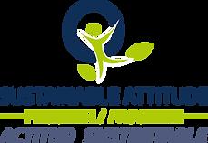 ProgramaAtitudeSustentavel-ENG-ESP-logo_