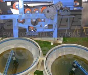 Manutenção é fundamental para bom funcionamento de equipamentos